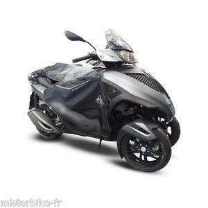 Tablier-scooter-Tucano-Urbano-Termoscud-EVO-R085EV-Jupe-Piaggio-MP3-Yourban