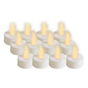 12er-Set-LED-Tealights-Ioio-LED-94