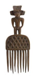 Peigne-Tschokwe-angola-cisakulo-art-Africain-1299-MU