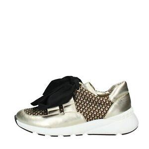 Nv4 Multicolore Casadei Sneakers Donna Scarpe rqSwIfr