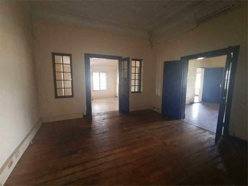 OFFICE / RETAIL SPACE AVAILABLE ON MAIN ROAD, MIDDELBURG