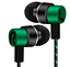 In-Ear-Kopfhoerer-Ohrhoerer-Stereo-Headset-Earbuds-Bluetooth-Player-3-5mm-Klinke Indexbild 25
