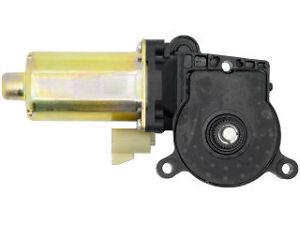 Dorman 742-123 Window Lift Motor