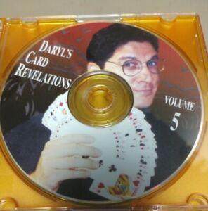 Daryl-Card-Revelations-Vol-5-by-L-amp-L-Publishing