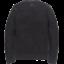 miniature 2 - PME Legend Pull Hommes Col Coton Bruyère PKW195350 M L XL XXL Ou 3XL