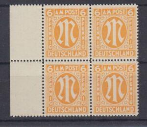 AM-Post-Englischer-Druck-13-A-x-Viererblock-gp-Hettler-BPP