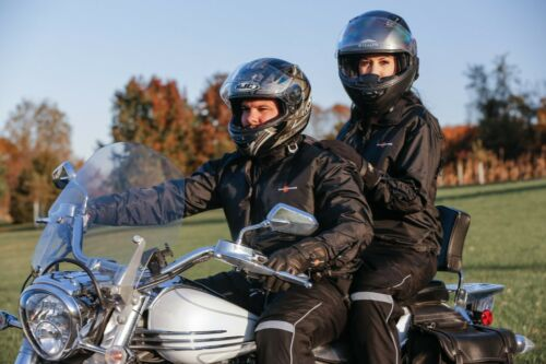 Details about  /Heated Socks12V Motorcycle ClothingMen WomenGerbing /& California Heat