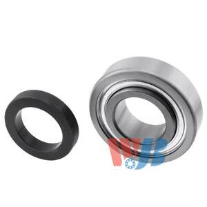 New Ball Bearing / Wheel Bearing WJB WB88131R Interchange 88131R 88131R 88131R