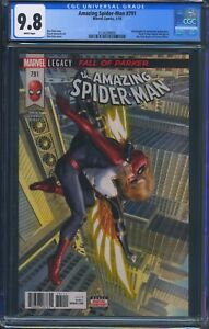 Amazing-Spider-Man-791-Marvel-CGC-9-8-White-Pages-Alex-Ross-cover