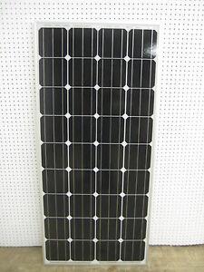 4-175-Watt-12-Volt-Battery-Charger-Solar-Panel-Off-Grid-RV-Boat