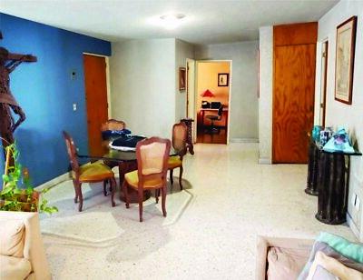 Departamento en venta fraccionamiento Vallarta Norte Guadalajara zona Minerva