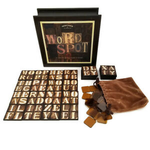Word-Spot-Classic-Word-Search-Barnes-and-Noble-Wood-Box-Edition