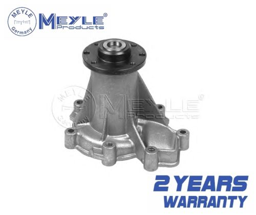 FOR MERCEDES BENZ 190 W201 C CLASS W202 ENGINE COOLING WATER PUMP 6022000420