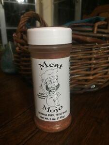 Meat-Mojo-5oz-Griiling-Seasoning-everything-seasoning