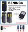 BENINCA LOT1W LOT4W Remote Control Duplicator 4-Channel 433.92 MHz. LOT2W