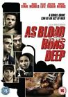 as Blood Runs Deep 5055002556357 DVD Region 2