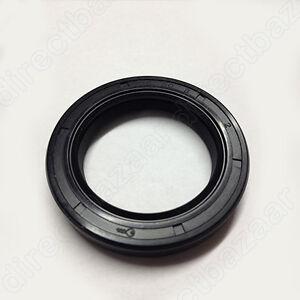 High Quality TTO Oil Seal 18 x 30 x 6 mm TC R23 Nitrile Rubber