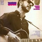 Wonder Where I'm Bound by Dion (Dion Francis DiMucci) (CD, May-2010, Now Sounds)