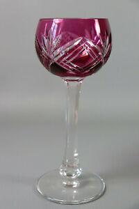 Beau verre à vin annonces d'achats et de ventes les