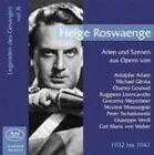 Legenden Des Gesangs Vol.8 Audio CD