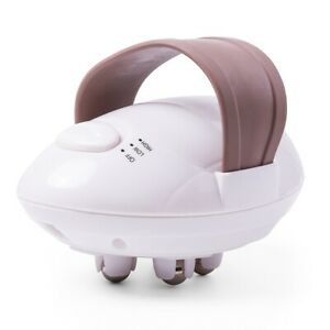 Electric-Body-Slimming-Massager-Roller-Weight-Loss-Fat-Burning-Burner-Machine-3D