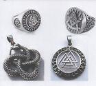 crasserchoicesilverjewellery
