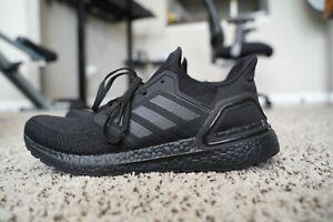 size 14 skate shoes Jordan 12 Low Playoffs size 13 Kixify Marketplace