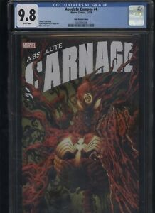 Absolute-Carnage-4-CGC-9-8-Kyle-Hotz-VARIANT-COVER-Venom-AMAZING-SPIDER-MAN