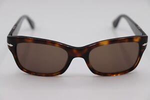 Persol-3045-V-24-51-18-140-Luxus-Brillenfassung-Brille-Sonnenbrille-sehr-gut