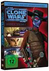 Star Wars - The Clone Wars - Staffel 4.3 (2013)