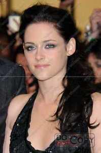 Kristen Stewart Poster Picture Photo Print A2 A3 A4 7X5 6X4