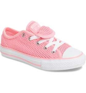 Comfy Converse Shoes Sneakers Girls
