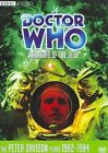 Doctor Who EP 131 Warriors of The Dee 0883929014163 DVD Region 1