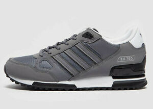 adidas zx 750 grigio nera