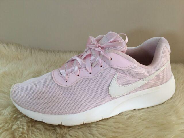 Nike Tanjun SE Big Kids Style 859617