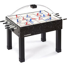Carrom Super Stick Hockey Table / 415 Model
