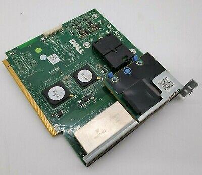 0FMY1T Dell PowerEdge R910 4 Port Network /& 2 Port USB Riser Board