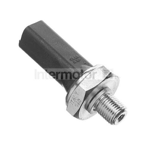Seat Leon 1M1 1.8 T Cupra R Genuine Intermotor Oil Pressure Switch Replacement