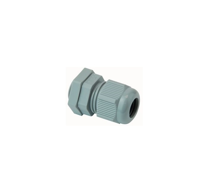 LAPP SKINTOP® MS-M 53112030  CABLE GLAND METAL M25X1.5 With FREE Locknut