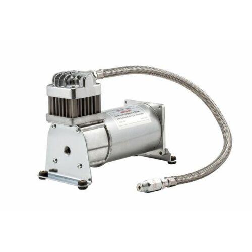 Kleinn Air Horns 150 PSI Sealed Air Compressor 6275RC