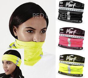 Morf-enhanced-viz-chaud-hiver-snood-running-oreille-tete-bonnet-cagoule-masque-de-ski-B950