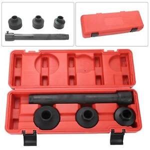 Inner-Track-Rod-Tool-4pc-Steering-Rack-Knuckle-Tie-rod-End-Axial-Joint-Remover