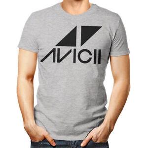 Dj Woman Avicii Hardwell Techno Dance Shirt Trance Unisex T Music 7yvbf6Yg