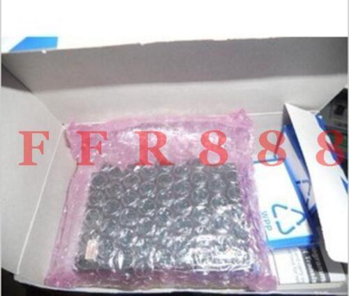 Panasonic FP0-SL1