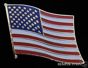 US-PRESIDENTIAL-ELECTION-SENATOR-RAND-PAUL-USA-FLAG-HAT-LAPEL-PIN-TIE-TAC-US