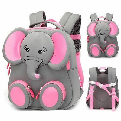 12 inch Afro Girl Backpack Cartoon Cute Melanin Poppin Schoolbag For Girls Kids