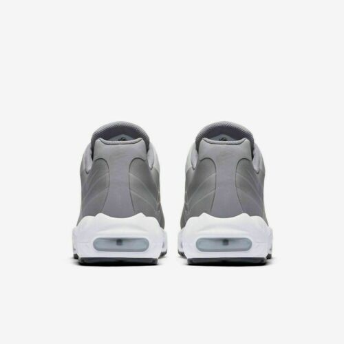 Aj7183 Max 95 Chaussures Gpx Pewter Ns Hommes Nike Msrp Blanc Air 001 poudre Ibf6vY7gy