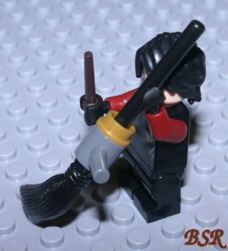 Harry Potter aus 75946 /& NEU ! Figur LEGO® Harry Potter™ Minifig SB14-02