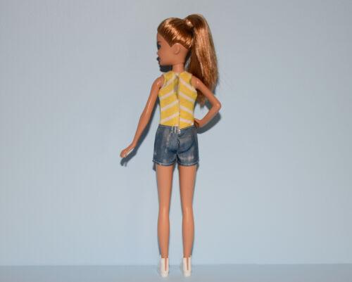 You Choose Assorted Lot of Stacie Girl Boy Outfits Genuine BARBIE Fashion