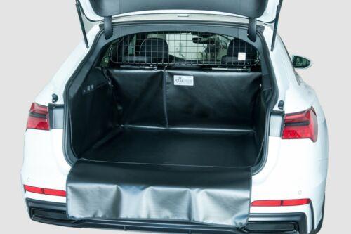 Starliner Coffre Revêtement Latéral Tapis Baignoire couverture de protection pour bmw x5 type g05